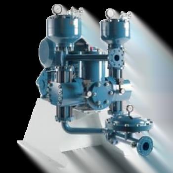 Emmerich pump HD