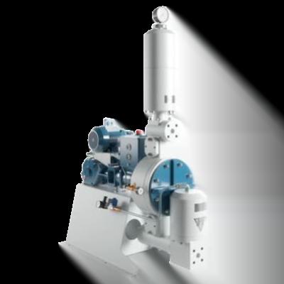 Emmerich pump SP PPH