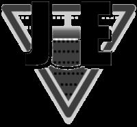 Emmerich logotyp