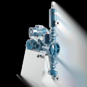 Emmerich pump SP
